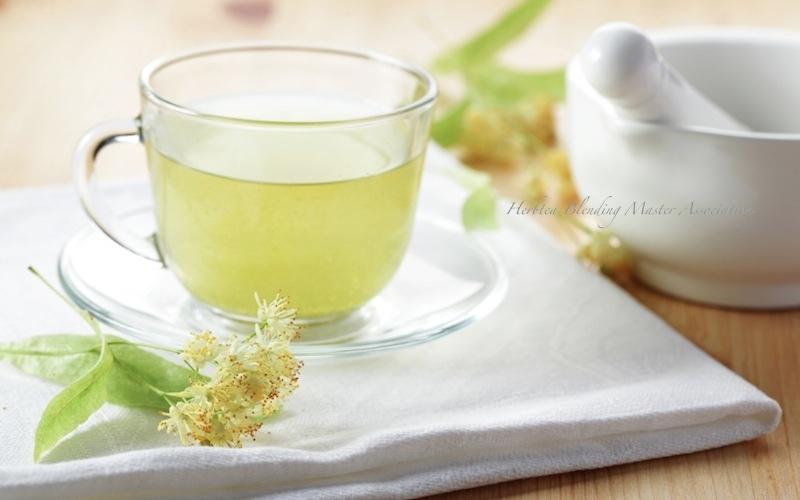 tea_image9