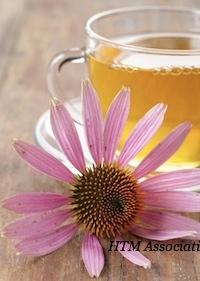 echina_tea