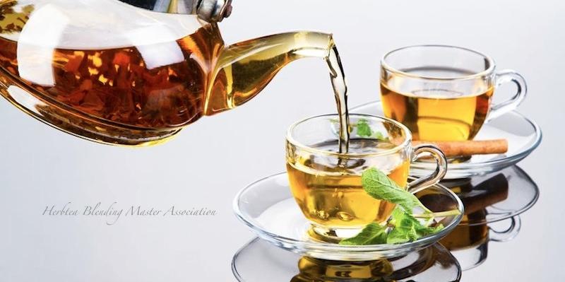 tea_image10