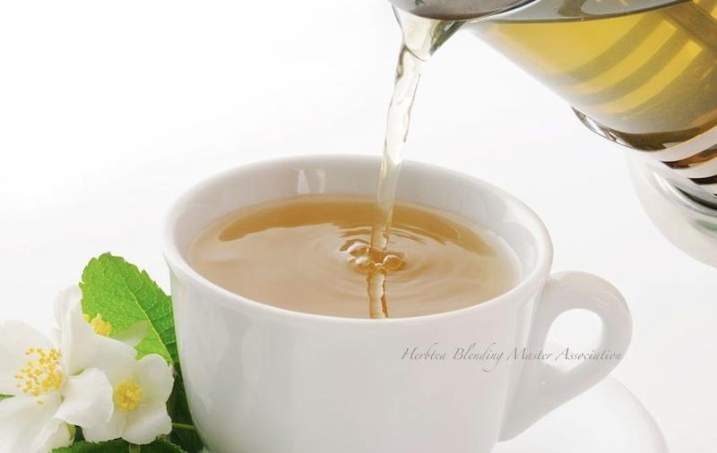 tea_image5