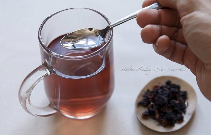 tea_tasting