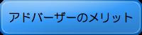 btn053_05_1