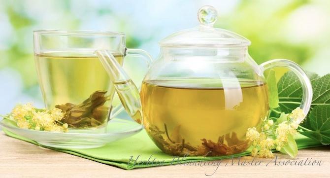 tea_image6