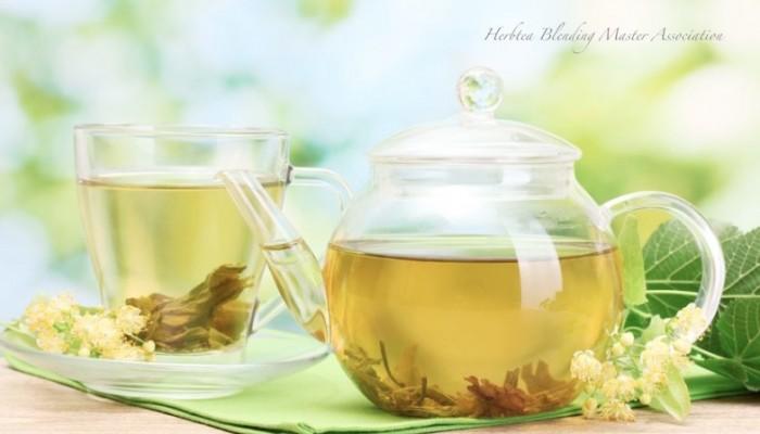 tea_image7